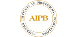 aipb_logo-e1459849143853